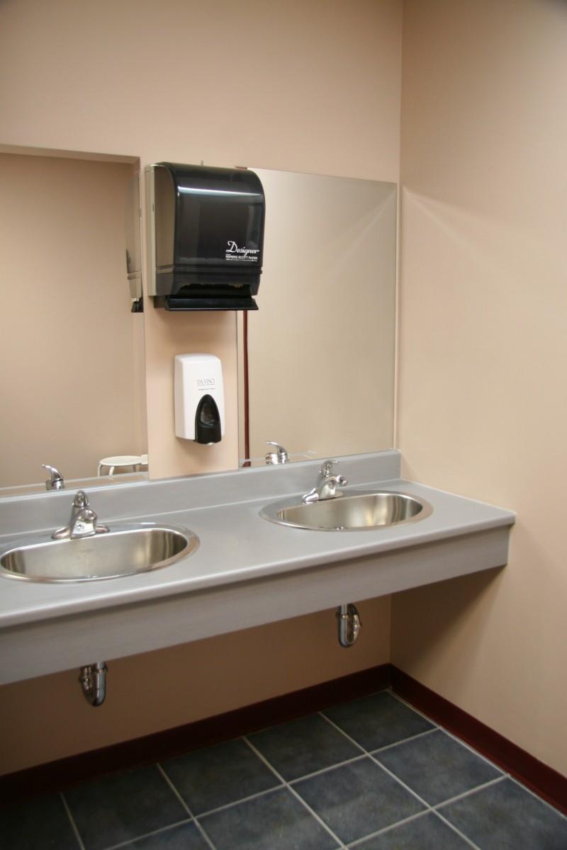 Salle De Bain La Reunion ~ salle de r union et salle de bain ch express sylca construction