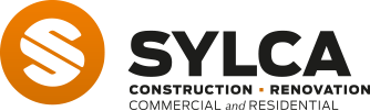 Sylca Construction